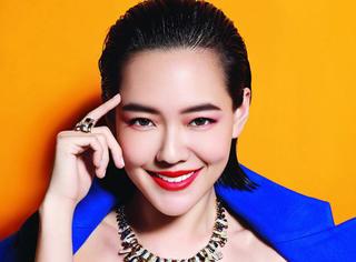 【美妆秘密】要买就买袁姗姗杨幂小S在微博晒过的化妆品