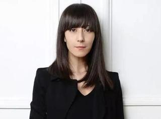 法国高定女设计师 Bouchra Jarrar 或将出任 Lanvin 女装设计总监