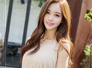 教你美  韩剧和日剧的妆容PK 你给谁高分?
