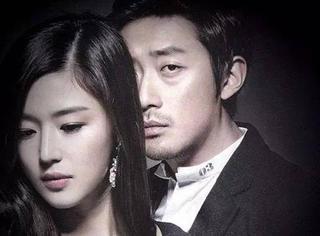 他是韩国最帅的演技派,每一帧都是戏