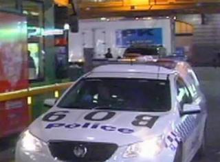 攻击华裔女生的墨尔本骚乱,不只是帮派火拼