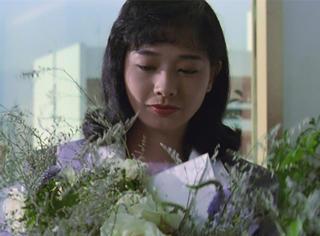 她是港人眼中的最美林黛玉,也是改变张国荣一生的女人…毛舜筠,经历沧海终得一人心