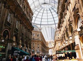 全球极具特色的买手店大盘点 | 欧洲篇(二)