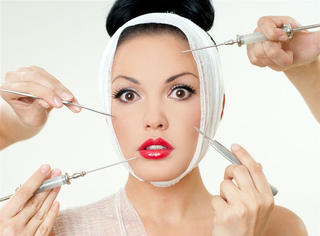 护肤狂| 给不同肤质的定制菜单,别让你的脸吃错保养品
