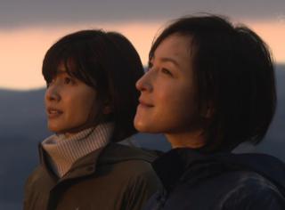 《直美和加奈子》终于完结了,这几个星期每集都看到心惊动魄