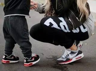 好拉风|解放你的双脚,蹬一双时髦的运动鞋出街吧!