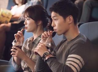 没完没了的翻拍韩剧,难道感受不到网友鄙视的目光吗