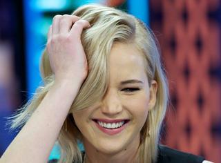屌丝逆袭:有个好发型才是关键!明星发型前后美丑大对比