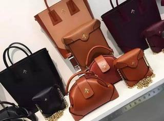包包 | 想花小钱买大牌?这三款设计师品牌包包正当红