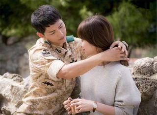 春天到!恋爱妙!快来学学韩剧里的主角是怎么表白的!