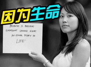 """华裔女孩发明""""温暖襁褓"""",拯救数十万早产儿"""