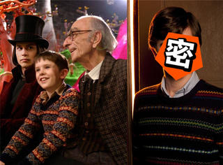 10年过去了,变身学霸男神!《查理与巧克力工厂》里的小男孩现在长这样!