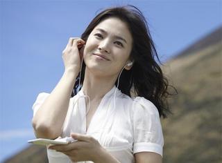 变型计| 瘦脸发型不只有八字刘海,你记好了么?
