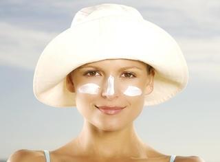 护肤控| 关于防晒你只需要知道这些就够了!