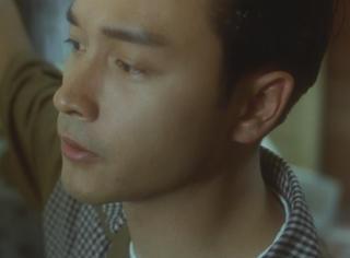 《阿飞正传》的失传片段,26年后重现江湖!