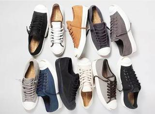 今天穿什么 | 不想撞鞋?小白鞋之外,你还有更多选择