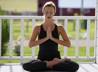 【健康瘦身】除了减肥运动对身体还有什么好处