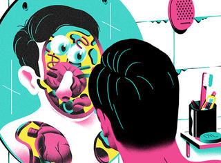 你的脑力是单行线还是多线程?