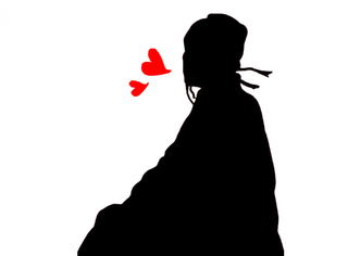 【花式虐狗】晒妻狂魔——杜甫教科书般的秀恩爱日记