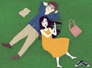 【星座控】十二星座为什么很难嫁出去