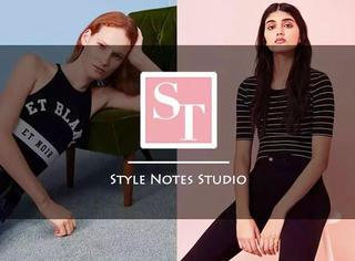 "STYLE | 超级英雄的""紧身""风,GIGI和Kendall们也超爱"