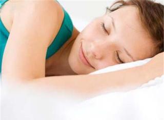 高格调| 早点睡美容觉很难吗?测测你有没有晚睡强迫症