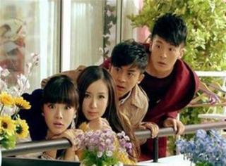 如果娄艺潇不再饰演胡一菲,爱情公寓5你还会看吗?