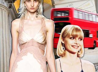 A Cup福利| 你穿吊带裙承包99%路人的目光,这样真的合法吗!