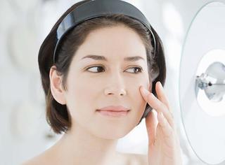 护肤狂|急救帖:如果你的脸真的过敏了该怎么办?