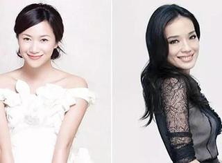 舒淇&徐静蕾:女人不结婚有多可怕?