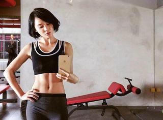 OMG | 为什么我做了明星同款运动减肥却没效果?