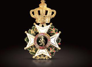 探秘钻石与王室的不解之缘