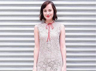 时髦办|我穿白裙子参加闺蜜婚礼,被人说故意想抢风头🙄️