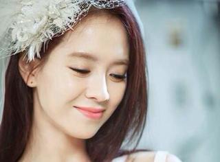 明星同款| 宋智孝、周冬雨、李沁教你韩系裸妆如何打造?