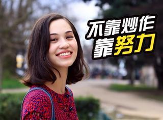 从知名模特到加盟赵薇新电影,水原希子的中国之路走得越来越顺了!