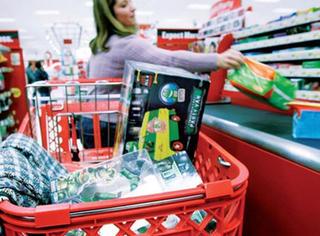 """让外国人喊出""""天啦噜""""的10种中国货丨涨姿势"""