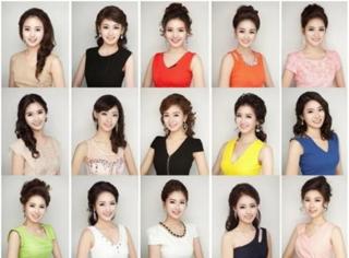 为什么韩国人特别爱整容? | 壹读百科