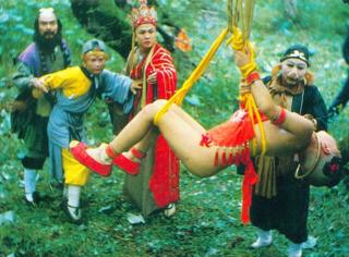 中国人旅游不文明,已经被吐槽四百年了丨壹读百科