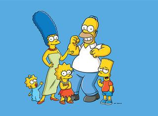 其实他们5个鲜黄的人,才是美国最时髦的一家人