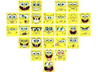 哪种表情会毁掉你的脸?