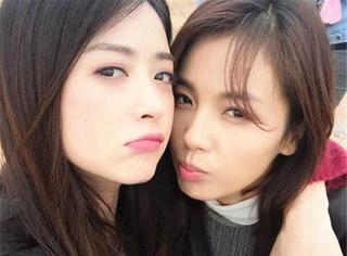 有一种闺蜜叫刘涛&蒋欣~看《欢乐颂》居然越来越爱这对CP了!