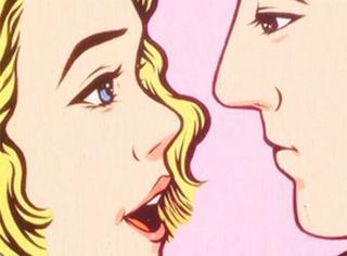 【情感私房话】男女交往的第一个条件是不是看脸?