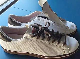 adidas x Kanye还有没曝光鞋款!这些冷知识和鉴定方法get了吗