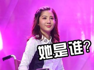 一个叫赵婉婷的姑娘突然上了热搜,所以她肿么了?