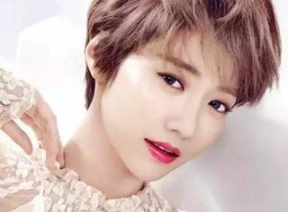 韩剧女主的同款唇膏都在这了,要不要美随你咯!