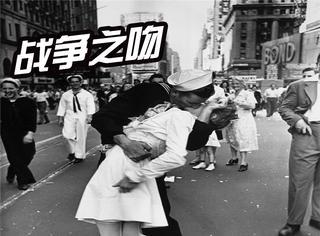 5.20,发20张吻照虐虐狗!