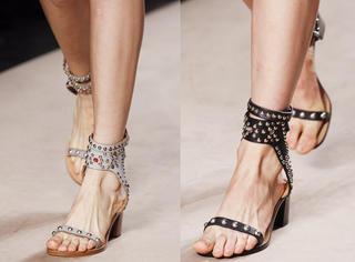貌美又舒服的百搭鞋,它算一双~