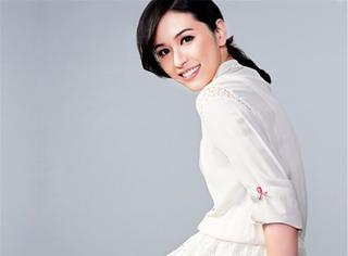 她是台湾最美名媛,嫁连战儿子,弃国籍为夫拉票…蔡依珊,名媛中的真公主!