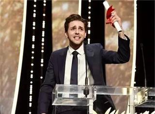 评委说别用好莱坞眼光看戛纳,于是史上最糟的获奖名单诞生了!
