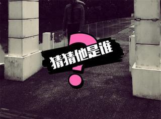 【猜猜TA是谁】他的父亲是台湾黑道教父,他却放弃遗产继承权